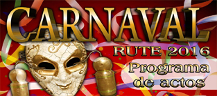 bannercarnaval