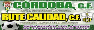 bannercordoba