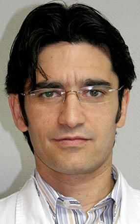 Raimundo Tirado Miranda