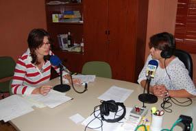 La doctora Miriam Amián ha informado en el último programa sobre el cáncer de mama