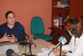 Carmen Aguayo ha animado a que se reclame  cualquier irregularidad, por pequeña que sea la cantidad de dinero