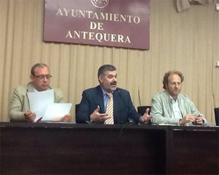El Director General de  Comunicación Social informa en la asamblea de EMA-RTV de varias líneas de  incentivos para las emisoras municipales