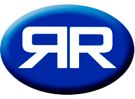 logo radiorute