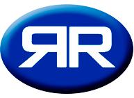 logo radiorute