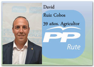 candidato pp rute 1