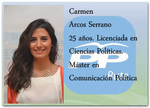 candidato pp rute 3