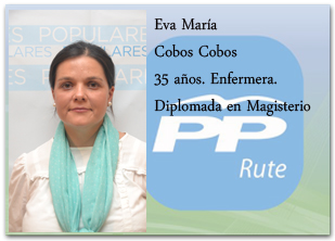 candidato pp rute 7