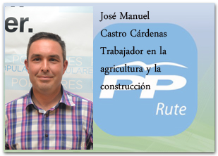 candidato pp rute 10