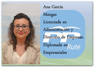 candidato pp rute 11