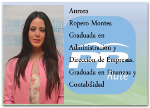 candidato pp rute 12