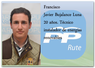 candidato pp rute 13