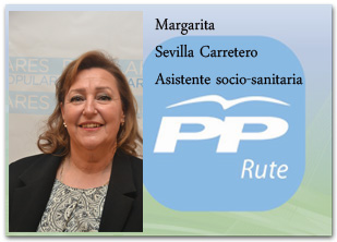 candidato pp rute 16