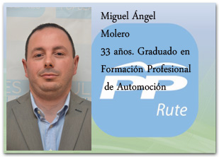 candidato pp rute 17