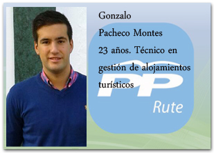 candidato pp rute 19