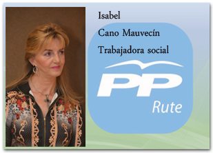 candidato pp rute 21