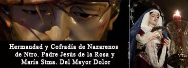jesusdelarosa