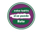 logo TJSSP Rute