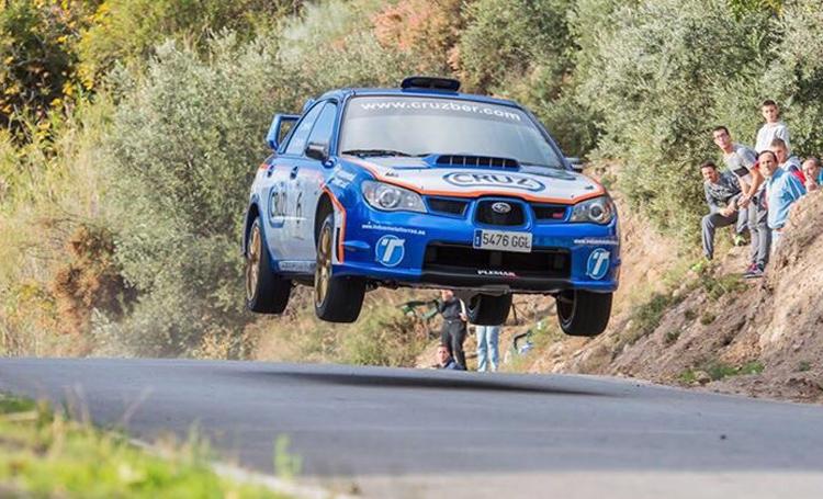 Rally 01