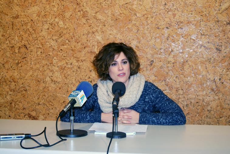 Sandra López