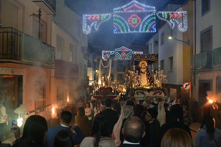 procesión cruz 01