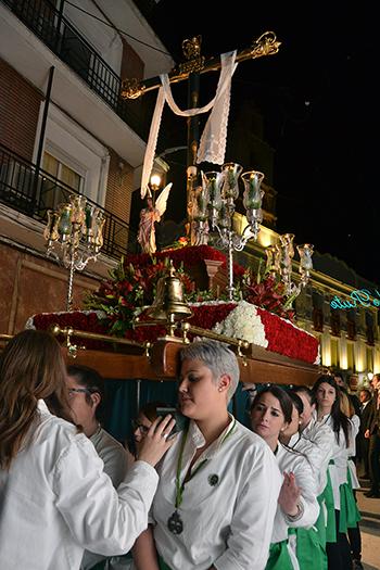 procesión cruz 02