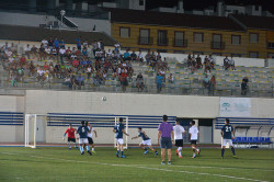 futbol 7 02