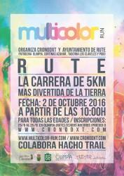 multicolorrun