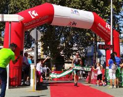 triatlon2