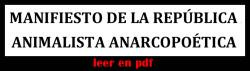 manifiesto-de-la-republica-animalista-anarcopoetica-1